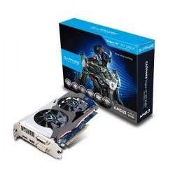 Sapphire 100367L Radeon R7 250X 1G GDDR5 VAPOR-X OC Version VGA