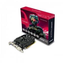 Sapphire 100368-2GL Radeon R7 250 2G GDDR3 PCI-Express WITH BOOST VGA