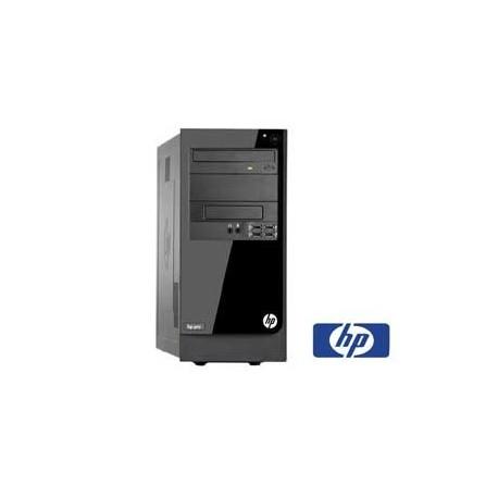 HP Pro 3330 MT PC