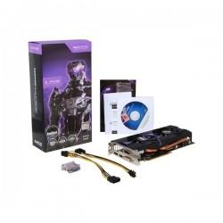 Sapphire 100374OCL Radeon R9 285 2G GDDR5 DUAL-X OC VERSION VGA