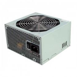 Seasonic SS-650HT 600W - Bronze - 5 Years Power Supply
