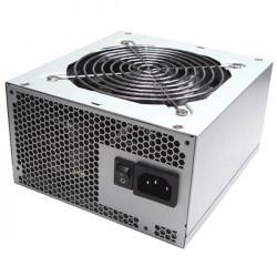 Seasonic SS-750HT 750W - Bronze - 5 Years Power Supply