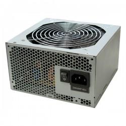 Seasonic SS-600ET 600W - Bronze - 5 Years Power Supply