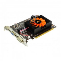 Digital Alliance Geforce GT 640 1024MB DDR5 64 Bit VGA