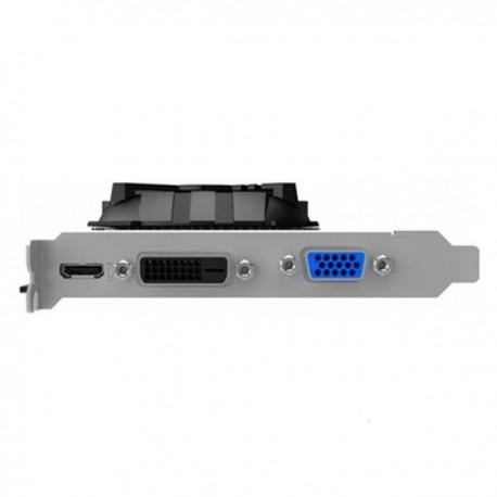 Digital Alliance Geforce GT 740 1GB DDR5 128 Bit VGA
