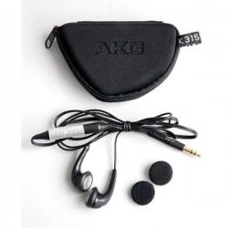 AKG K-315 Headset