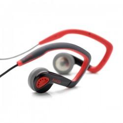 AKG K-316 Headset