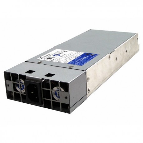 Seasonic SS-520H1U - 80 Plus - 5 Years (For Server) Power Supply
