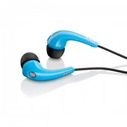 AKG K-321 Headset