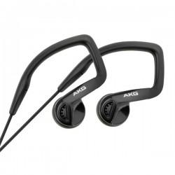AKG K-326 Headset