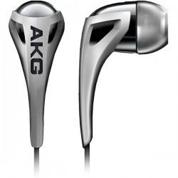 AKG K-330 Headset