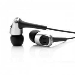 AKG K-370 Headset