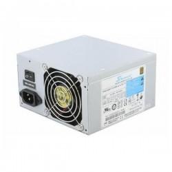 Seasonic SS-500ES 500W - Bronze - 5 Years Power Supply
