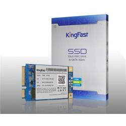 Kingfast KF2710MCJ15-060 SSD F6 60GB