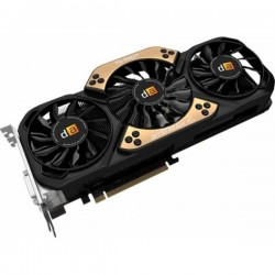 Digital Alliance Geforce GTX 780 3072MB DDR5 384 Bit Jetstream VGA