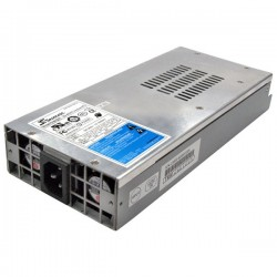 Seasonic SS-400H1U - 80 Plus - 5 Years (For Server) Power Supply