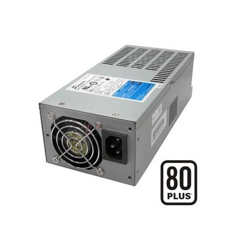 Seasonic SS-400H2U - 80 Plus - 5 Years (For Server) Power Supply