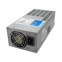 Seasonic SS-460H2U - 80 Plus - 5 Years (For Server) Power Supply