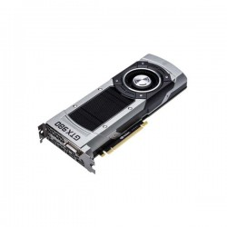 Digital Alliance Geforce GTX 980 4096MB DDR5 256 Bit VGA