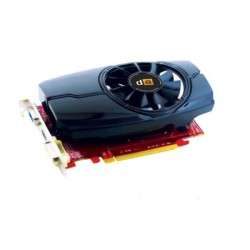 Digital Alliance Radeon HD7730 2GB DDR3 128BIT VGA