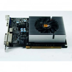 Digital Alliance Radeon R7 250 OC 1GB DDR5 128BIT VGA