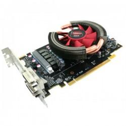 Digital Alliance Radeon R7 260X 2GB DDR5 128BIT VGA