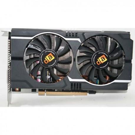 Digital Alliance Radeon R9 270 OC 2GB DDR5 256BIT VGA