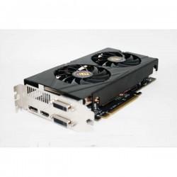 Digital Alliance Radeon R9 270X 2GB DDR5 256BIT VGA