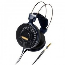 Audio Technica ATH AD2000 , Air Dinamic Headsets