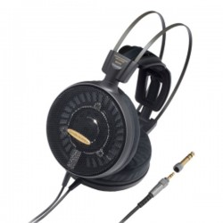 Audio Technica ATH AD2000X , Air Dinamic Headsets