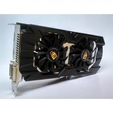 Digital Alliance Radeon R9 285 2GB DDR5 256BIT VGA