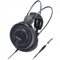 Audio Technica ATH AD900X , Air Dinamic Headsets