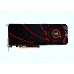 Digital Alliance Radeon R9 290X 4GB DDR5 512BIT VGA