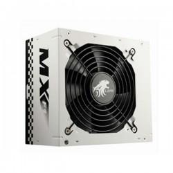 Enermax LEPA 650W Modular - N650-MA Power Supply
