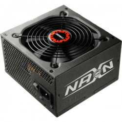 Enermax NAXN 550W - ETL-550W Power Supply