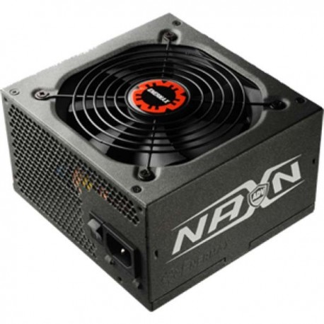 Enermax NAXN 550W - ETL-550W Power Supply