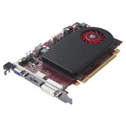 FORSA ATI HD 5450, TC1GB , 64BIT, DDR3 VGA