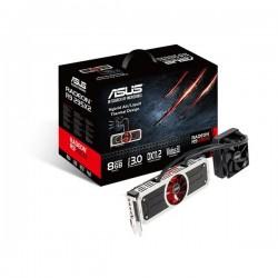 Asus R9295X2-8GD5 Radeon R9 295X2 8GB DDR5 VGA