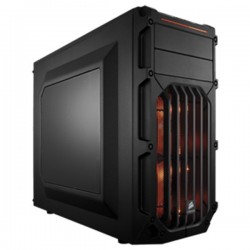 Corsair Carbide SPEC-03 Casing