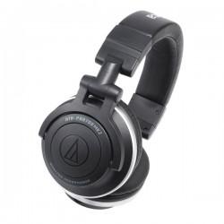 Audio Technica ATH PRO700MK2 , Pro DJ Headsets