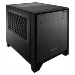 Corsair Obsidian 250D (Mini ATX) Casing