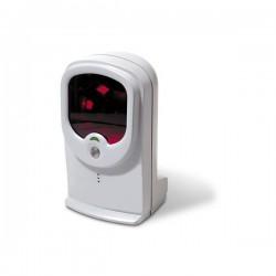 Skynet LC8 Omnidirectional Laser Scanner
