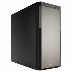 Corsair Carbide 330R Titanium Edition Casing