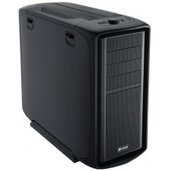 Corsair Graphite 600T (Black/White/Silver) Casing