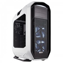 Corsair Graphite 780T (Black/White) Casing