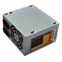 Dazumba DZ 380W Power Supply