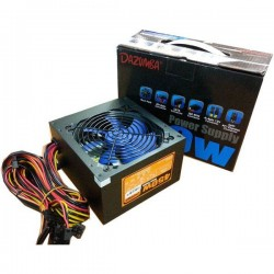 Dazumba DZ 450W Power Supply