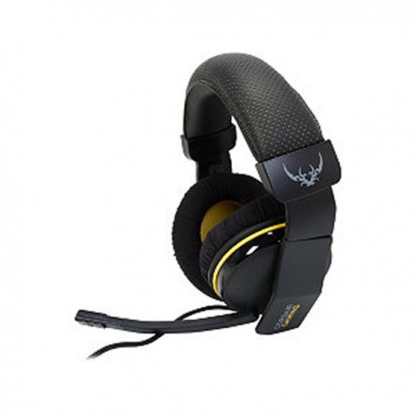 Corsair Gaming H1500 (USB) Headset