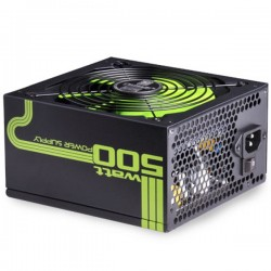 Dazumba DZ 500W Power Supply