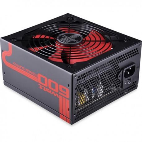 Dazumba DZ 600W Power Supply